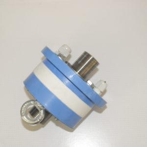 Оголовок компрессионный (внутренний) 125-128/32мм