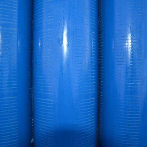 щелевые фильтры из обсадной трубы нПВХ