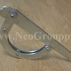 Ключ для обсадной трубы диаметром 125мм.