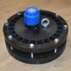 Оголовок Водолей ОГС 125-165/32 купить от производителя