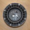 оголовок скважинный Водолей 127-165/32 купить от производителя