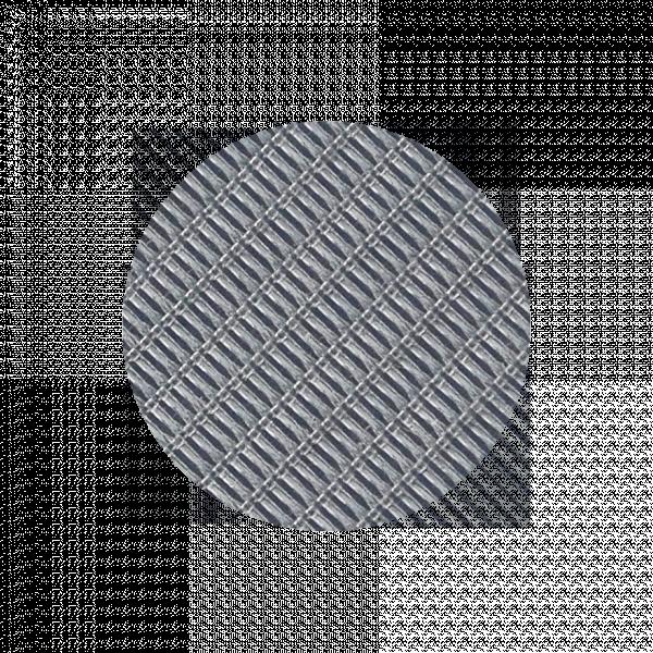 Полимерная сетка галунного плетения СПФ64 (Россия)