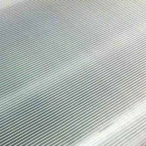 Полимерная сетка галунного плетения П52