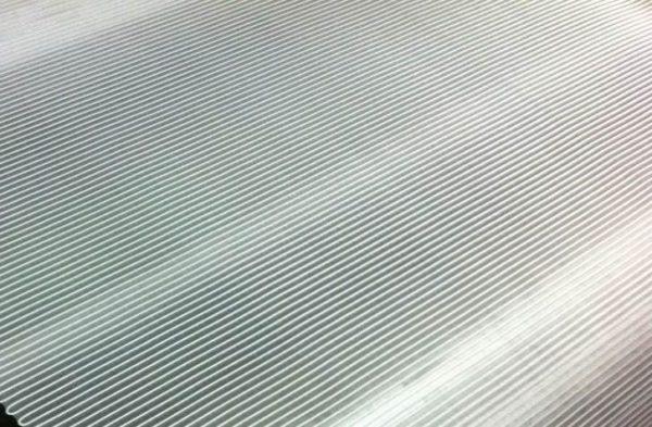 Полимерная сетка галунного плетения SP12 купить в наличии. Сетка полиамидная SP12 П52 Польская купить в наличии у производителя с доставкой.