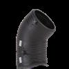 Отвод электросварной SDR11 160