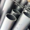 Труба ПЭ100 D400(36.3) SDR11 техническая