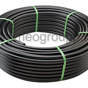Труба ПЭ100 50(5.8) SDR11 техническая