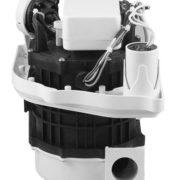 STP-800 Туалетный насос измельчитель JEMIX