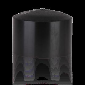 Заглушка приварная (спигот) SDR 11, SDR17