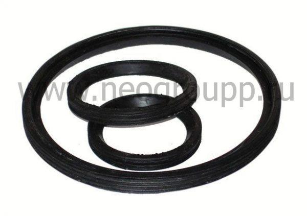 кольца уплотнительные для труб внутренней канализации