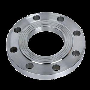 Фланцы плоские стальные ГОСТ 12820-80