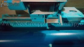 Щелевой фильтр для скважины от НЕОГРУПП