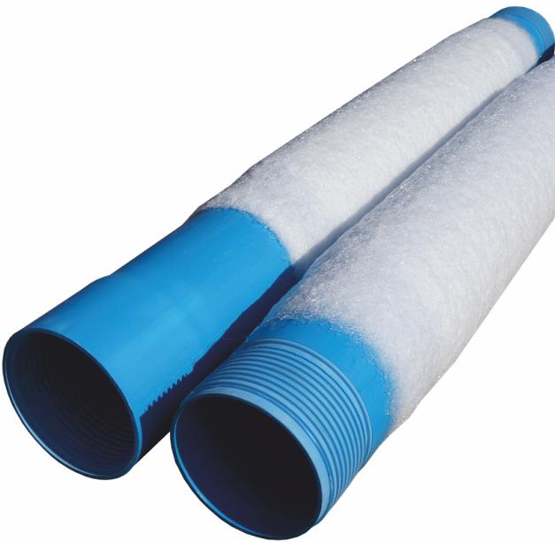 Фильтры из волокнисто-пористого материала