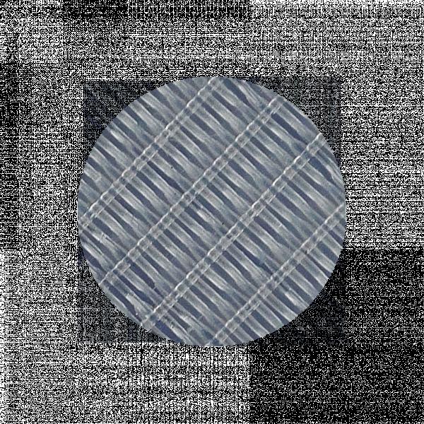 Полимерная сетка галунного плетения СПФ48 (Россия)