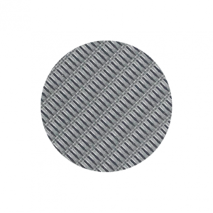 Полимерная сетка галунного плетения СПФ60 (Россия)