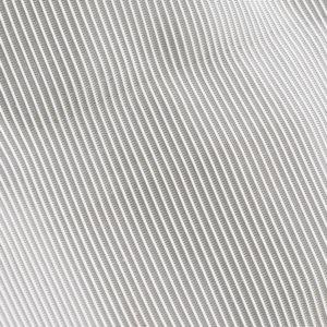 Полимерная сетка галунного плетения РФ