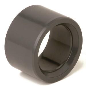 Переходное кольцо нПВХ под клей