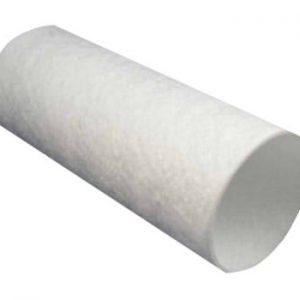 Волокнисто-пористые фильтрующие элементы (ЭФВП) для фильтра