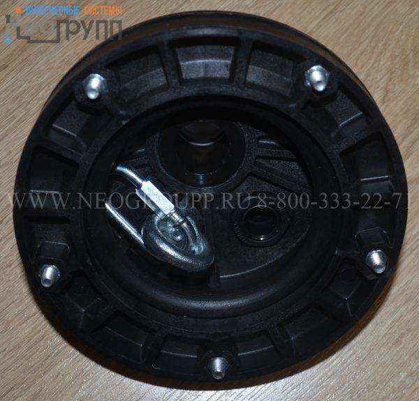 Оголовок ОГС 90-110/25 купить от завода полимерных труб
