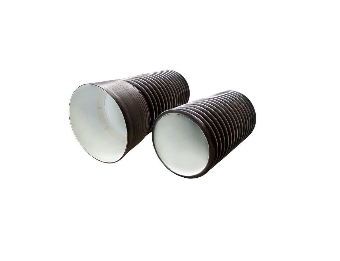 Канализационные трубы FD PLAST ПНД