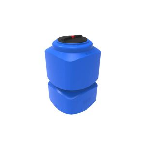 Вертикальные емкости для воды серии L
