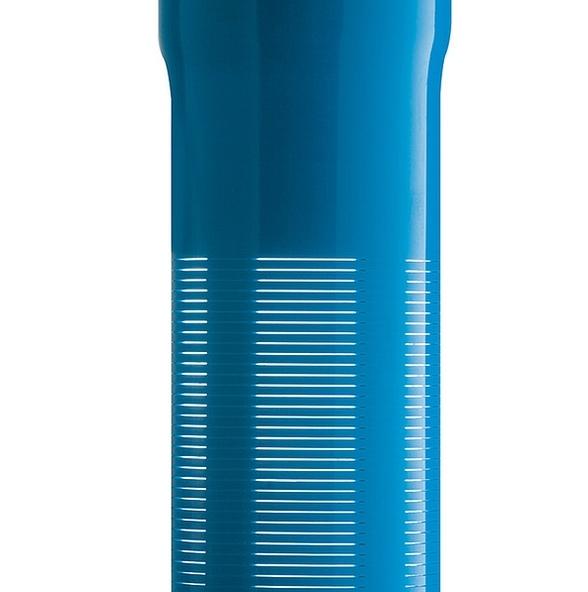 Фильтр нПВХ щелевой 140-5.5-2070мм